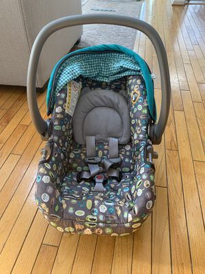 Stroller , Car seat and Base for Sale in Laurel, MD