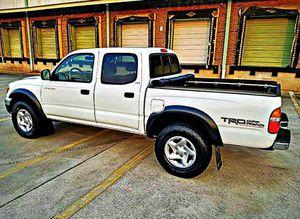 ֆ14OO 4WD Toyota Tacoma 4WD for Sale in Arlington, VA