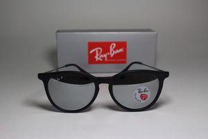 Ray-Ban Erika Sunglasses for Sale in Orlando, FL