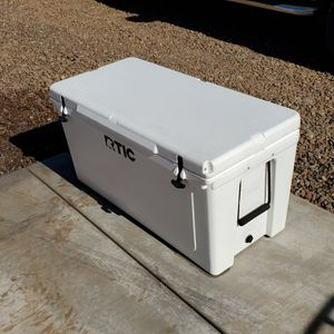 RTIC 145 Cooler. for Sale in Mesa, AZ