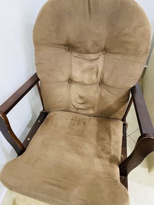 Rocking chair for Sale in Miami, FL
