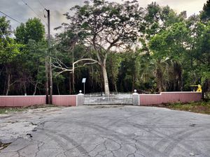 1.80 acres vacant land for sale $45k for Sale in Riverview, FL
