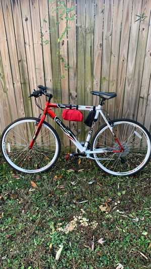 Brand new Giordane Mountain Bike for Sale in Silver Spring, MD