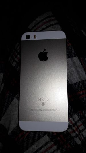 IPhone 5 16GB unlocked for Sale in Oak Park, IL