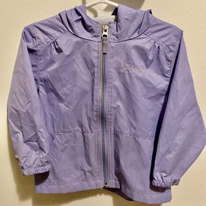 Columbia Windbreaker 2T for Sale in White Plains, NY