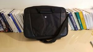 HP Small Laptop Bag for Sale in Woodbury, NY