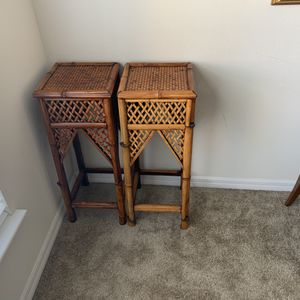 Plant tables for Sale in Apopka, FL
