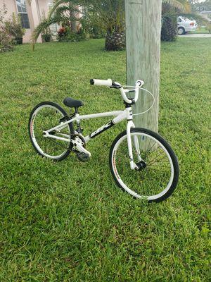 Dk bmx bike for Sale in Cape Coral, FL