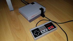 Nintendo NES Classic Edition (Mod Ready) for Sale in Miami, FL