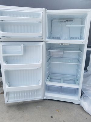 Refrigerador for Sale in Los Angeles, CA