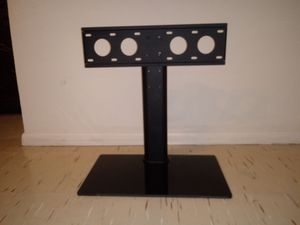 """TV stand up to 55"""" for Sale in Belle Chasse, LA"""
