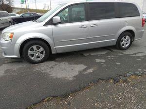 2012 Dodge Grand Caravan for Sale in Baltimore, MD