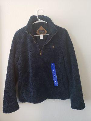 Women's coat for Sale in Las Vegas, NV
