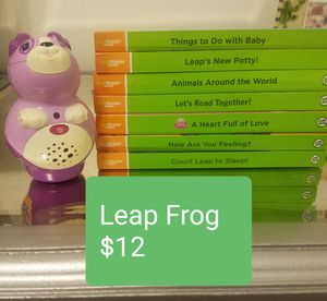 Kids Toys for Sale in Spring, TX