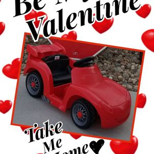 ❤Be My Valentine❤ (ONLY MESSAGE IF SERIOUS BUYER. NO TIME WASTERS) for Sale in Manteca, CA