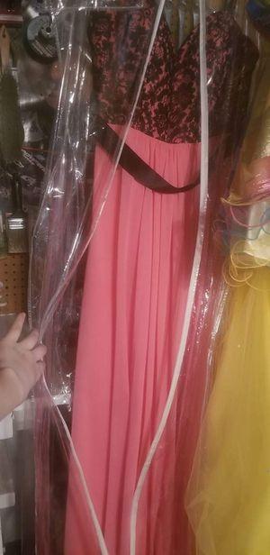 Prom dress for Sale in Pekin, IL