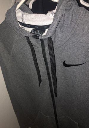 Dri-Fit Nike Jacket for Sale in San Jose, CA