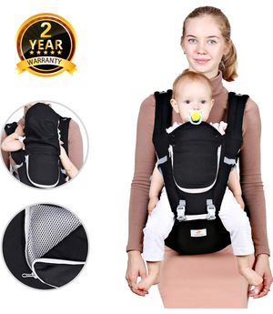 Baby Hip Seat Belt Carrier for Sale in New York, NY