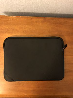 Laptop Case for Sale in Beaumont, CA