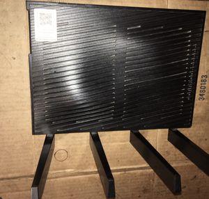 NETGEAR Router R8500 for Sale in Miami, FL