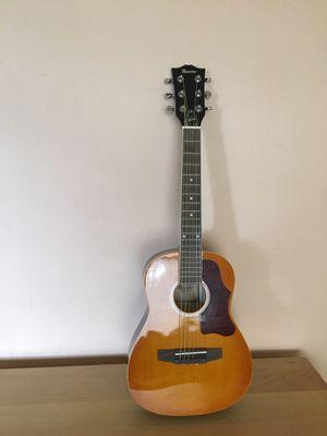 Gibson Mini Guitar for Sale in Bellingham, WA