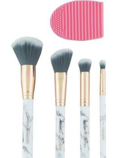 Goddess Mega Beauty Tool Kit (sold out online) for Sale in Filer,  ID