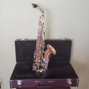 YAMAHA Yas 23 SAXOPHONE for Sale in Joliet, IL