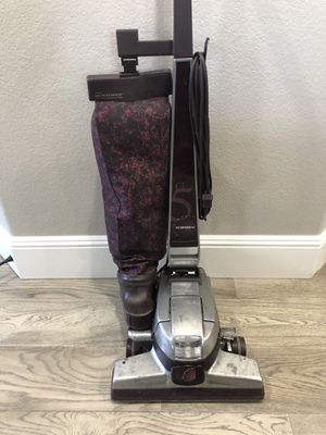 Kirby vacuum cleaner for Sale in Vancouver, WA