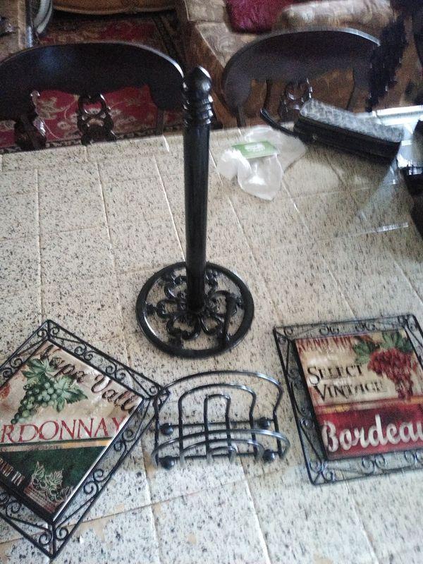Beutiful Kitchen Set