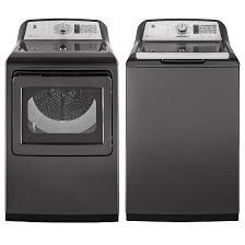 Whirlpool, Samsung, lg, Maytag, GE for Sale in Bloomingdale, IL