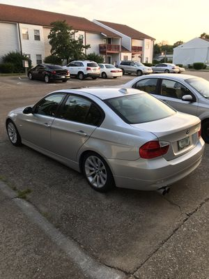 BMW 3 Series 6 Speed for Sale in Evansville, IN