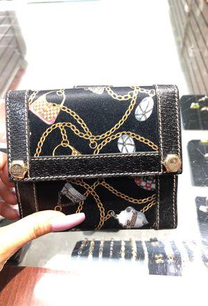 Women's Gucci wallet for Sale in Orlando, FL
