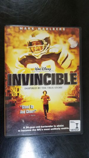Invincible for Sale in Muncy, PA