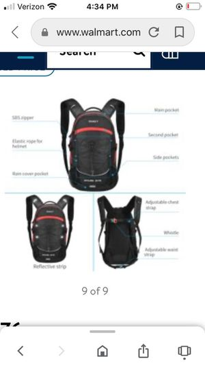 Hiking Backpacks for Sale in Chino Hills, CA