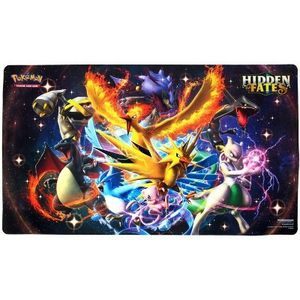 Pokemon Trading Cards Hidden Fates Playmat for Sale in Paramount, CA