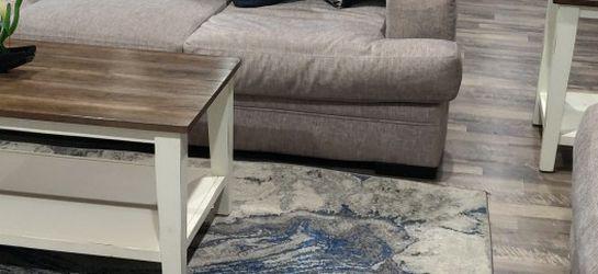 RC Willey Sofa Set for Sale in South Jordan,  UT