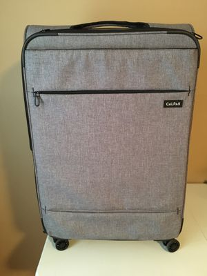 Calpak Suitcase for Sale in undefined