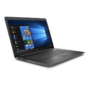 "HP 17.3"" HD+ Notebook, Laptop, 17-by0061cl Intel Core i3-8130U Processor, 4GB Memory, 1TB Hard Drive, Optical Drive, HD Webcam, Windows 10 Home for Sale in Costa Mesa, CA"