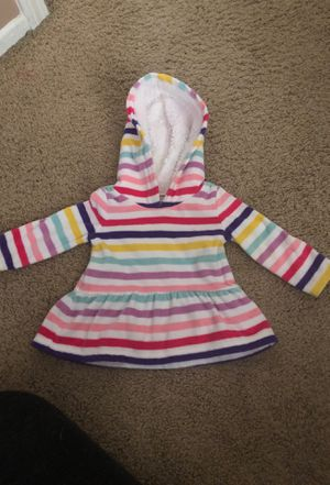 Rainbow outfit for Sale in Fontana, CA