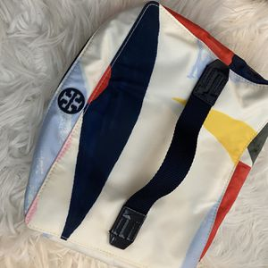 Tory Burch Multiple Bag Cosmetic Bag for Sale in Anaheim, CA