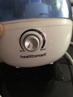 Health Smart Humidifier for Sale in Hollywood, FL