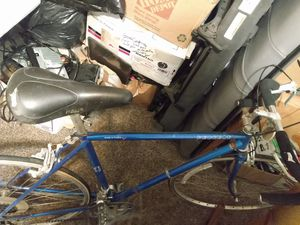 Beugeot road bike for Sale in West Jordan, UT