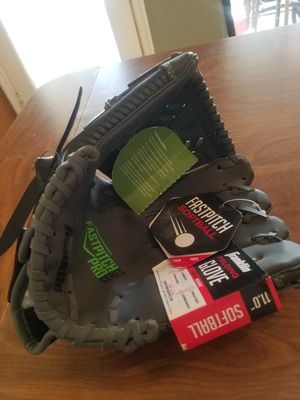 Fastpitch Softball Glove for Sale in Dallas, TX