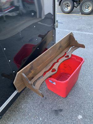 Shelving 2 for Sale in Virginia Beach, VA