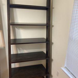 Ladder Shelf for Sale in Woodlyn, PA