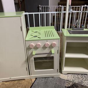 Pottery barn Kitchen Set for Sale in Surprise, AZ