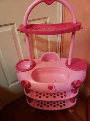Baby kitchen for Sale in Everett, WA