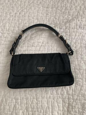 Authentic Prada handbag for Sale in Winter Park, FL