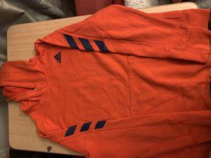Adidas OverHoodie BOYS XL for Sale in Brooklyn, NY