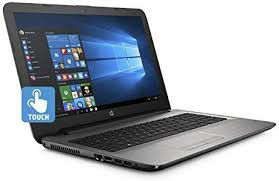 HP laptop for Sale in Newport Beach, CA